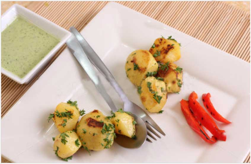 Easy Vegetarian Lunch Recipes for Work informaion