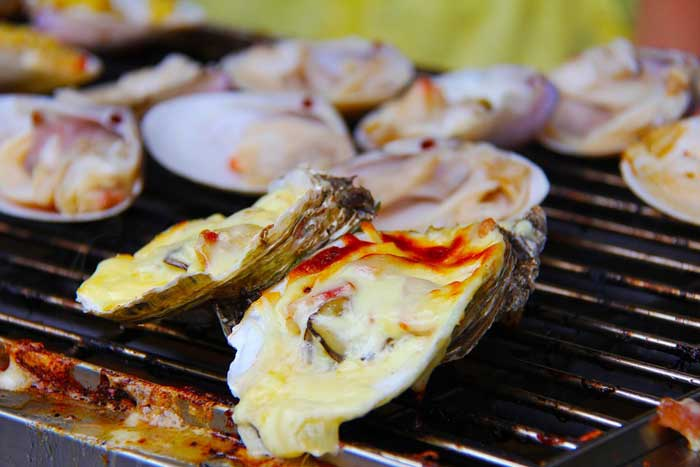 How to Cook Canned Oysters: According to Proper Cooking Art