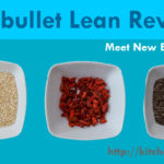 nutribullet lean reviews