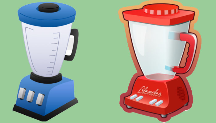 Best blender buying guide