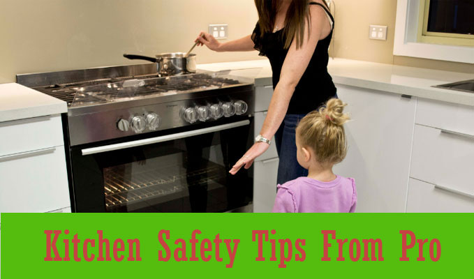 Kitchen-Safety-Tips-Image