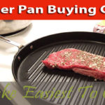 Best Broiler Pans Reviewed
