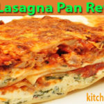 Best Lasagna Pan Reviewed