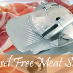 Best Meat Slicer Reviewed