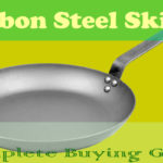 Best Carbon Steel Skillet Reviewed
