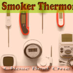 Best Meat Smoker Thermometer Reviewed