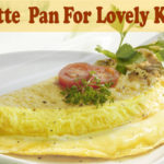 Best Omelette Pan Reviewed
