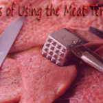 best meat tenderizers