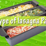 best-type-of-pan-for-lasagna