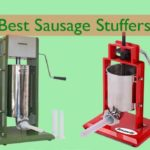 Best Sausage Stuffers
