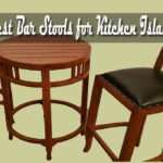 Best Bar Stools for Kitchen Island
