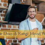 how does a range hood work