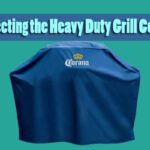 Selecting the Heavy Duty Grill Covers
