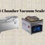 Best Chamber Vacuum Sealers
