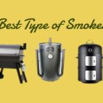 Best type of smoker