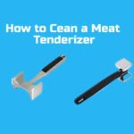 How to Clean a Meat Tenderizer