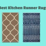 best kitchen runner rugs