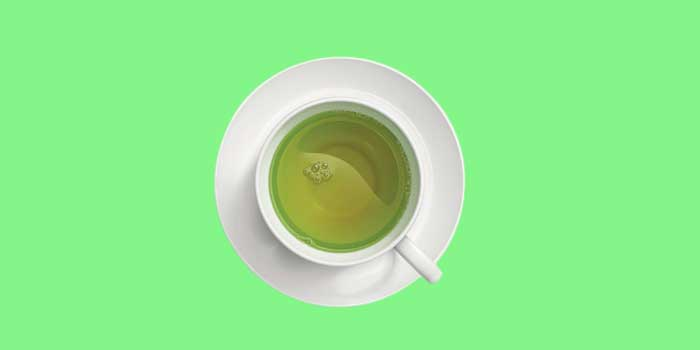 How to Make Iced Green Tea for Weight Loss